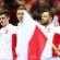 Finały Pucharu Polski i czerwcowe mecze kadry – bilety już w sprzedaży!