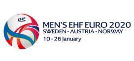 EHF EURO 2020 na antenach TVP