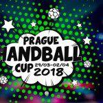 logo_Praga_2018_HandballCup (2)