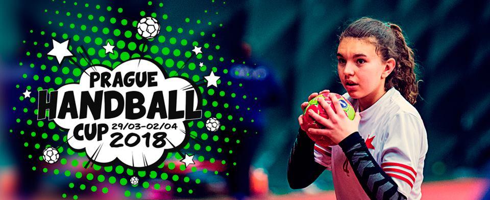 logo_Praga_2018_HandballCup