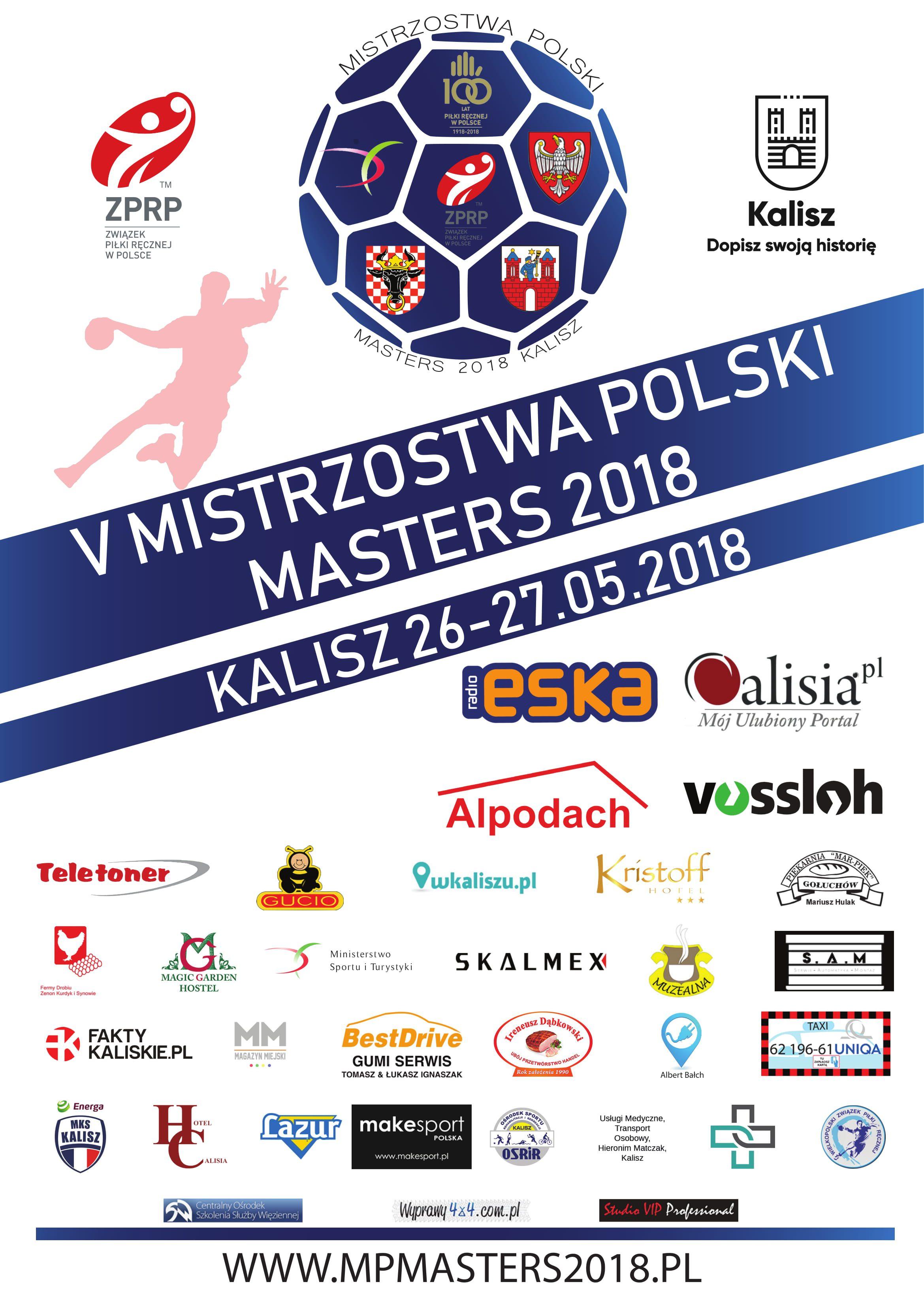 mp_masters_2018_plakatA3v228.03 v2-1