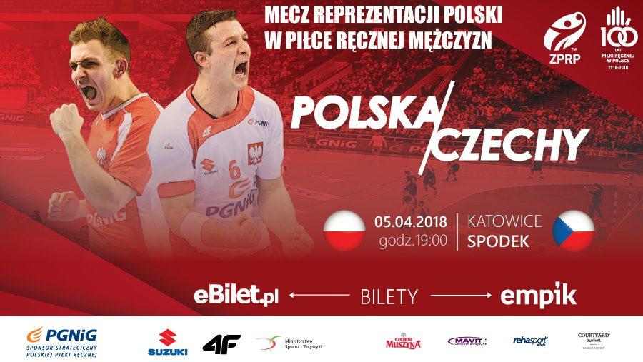 pol_cze_plakat_poziom