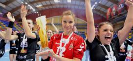 Finały PGNiG Pucharu Polski / Kalisz / 12-13.05.2018