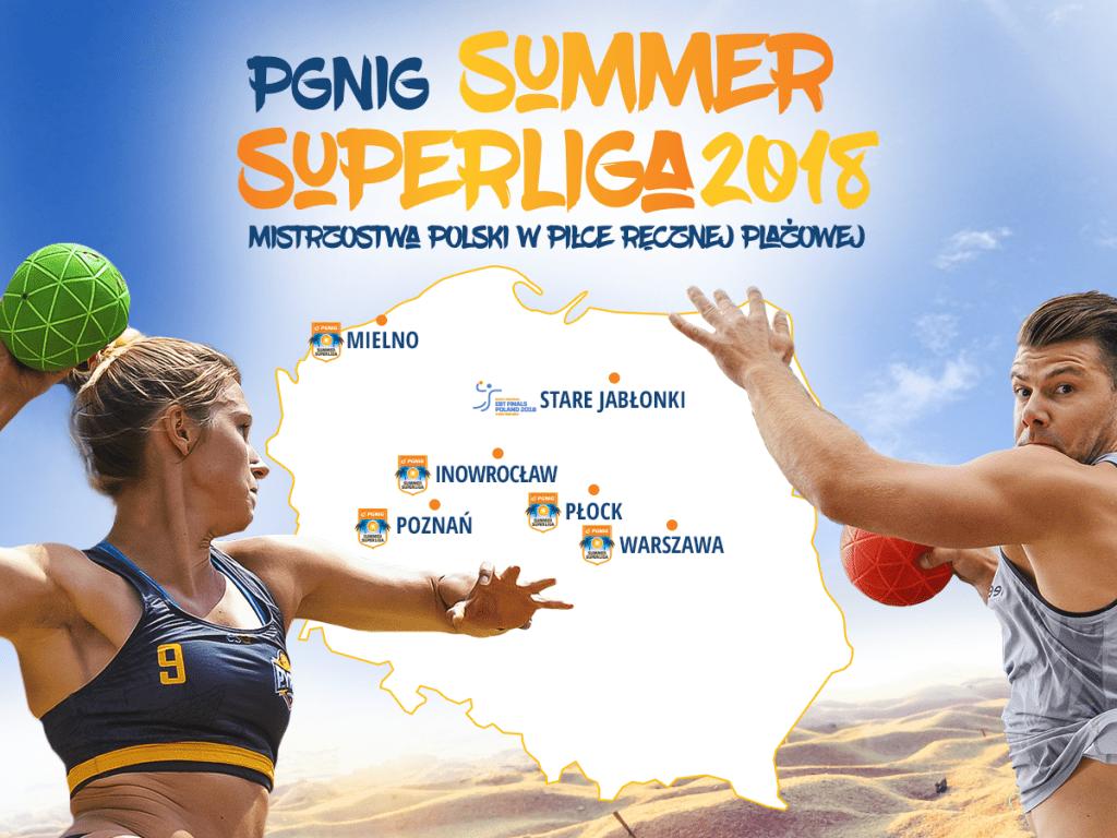 Mapa_Summer_Superliga_2018