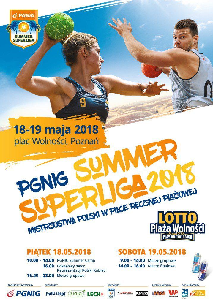 Plakat Poznan - B3-page-001