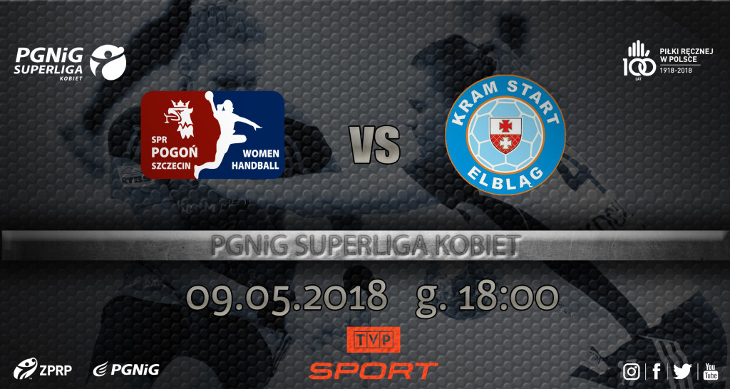 liga tv 09.05_Pogon_Start