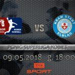 liga tv 09.05_Pogon_Start