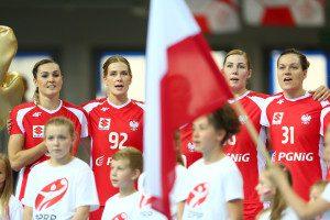 Polska - Slowacja