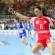 Polska vs Słowacja – kulisy meczu w Koszalinie (video)