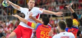 Polska – Hiszpania / mecz towarzyski / Kalisz / 13.06.2018