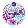 EHF EURO 2018: Polki zagrają w grupie A