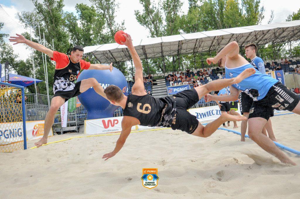 PGNiG Summer Superliga WARSZAWA 2018-6324