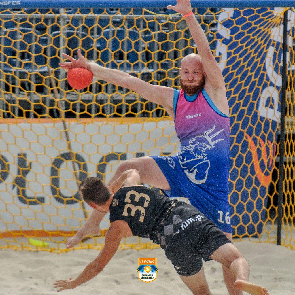 PGNiG Summer Superliga WARSZAWA 2018-7970