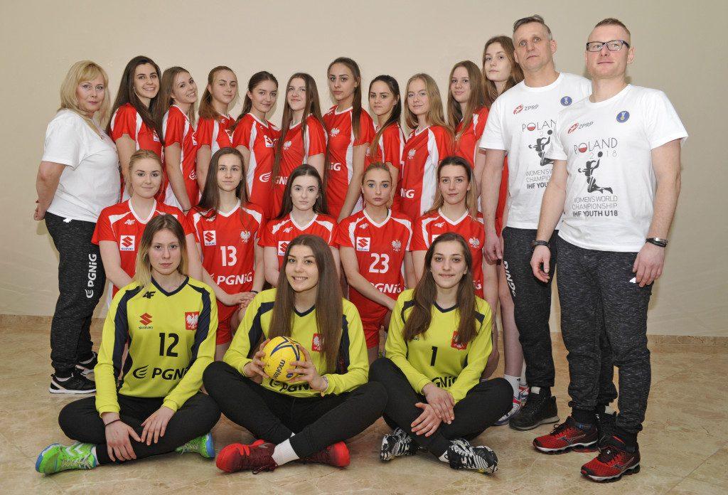 Poland_U18