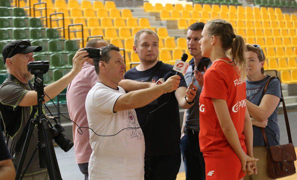 Więckowska_wywiad2