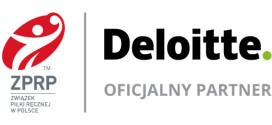 Deloitte wspiera ZPRP w organizacji MŚ w 2023 roku