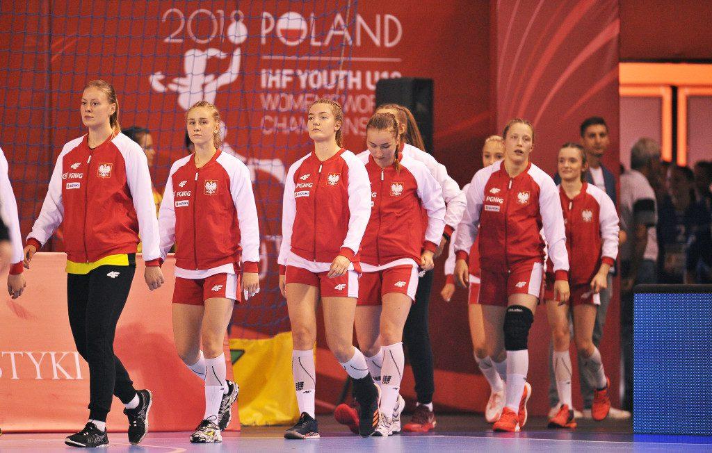Slowacja - Polska