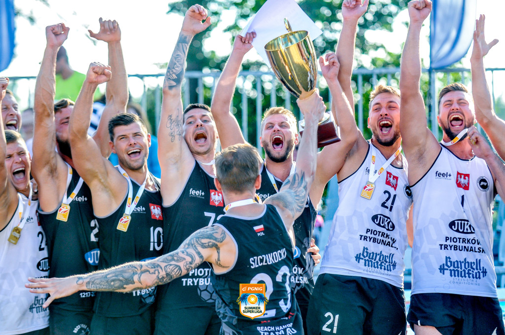 PGNiG Summer Superliga stare jablonki 2018-8675