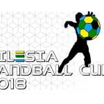 Silesia Cup_slider