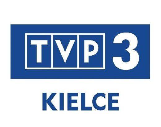 logoTVP3 Kielce
