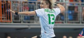 Finał dla Niemek. Mistrzynie Polski w Pucharze EHF