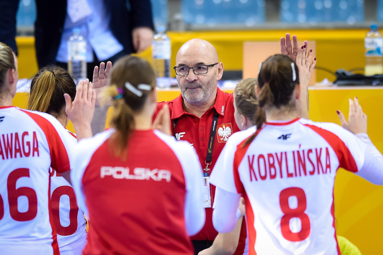 Fot. Łukasz Laskowski / PressFocus (archiwum)