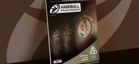Nowy numer magazynu Handball Polska | nr 133