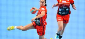 Puchar EHF: Zagłębie podejmie Herning-Ikast