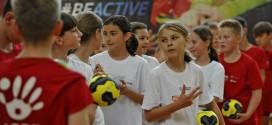 Europejski Otwarty Dzień Piłki Ręcznej