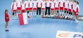 Poznaliśmy 28-osobowy skład Polski na EURO 2018