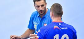 Puchar EHF: 4 bramki straty Gwardzistów przed rewanżem