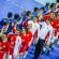 Od 2021 roku w MŚ zagrają 32 drużyny