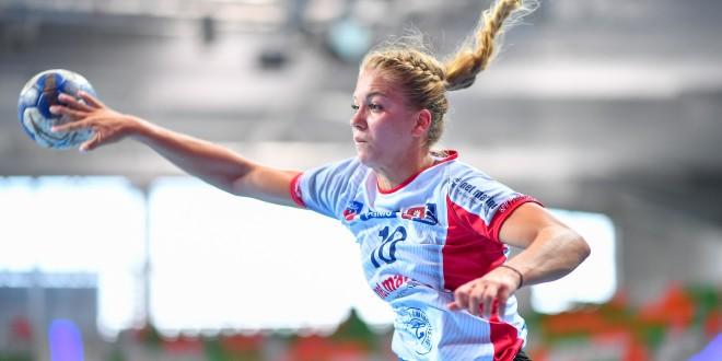 Challenge Cup: pewna wygrana Pogoni nad HIFK
