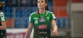 Puchar EHF: MKS Perła nie zagra w fazie grupowej
