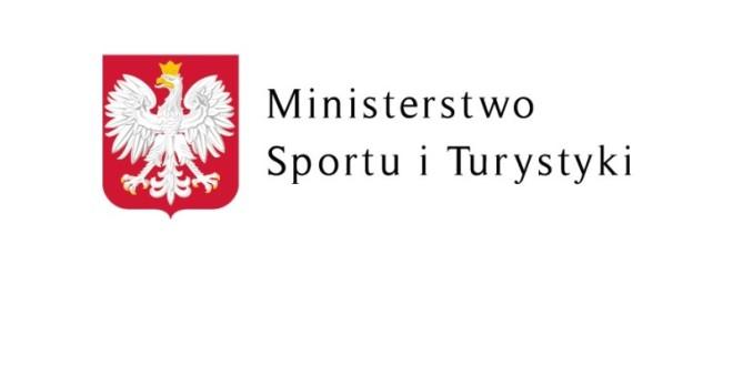 """Ruszył nabór wniosków do Rządowego Programu """"KLUB"""" – edycja 2019!"""