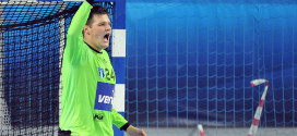 LM: Wicemistrzowie Polski wyszarpali zwycięstwo w Szwajcarii