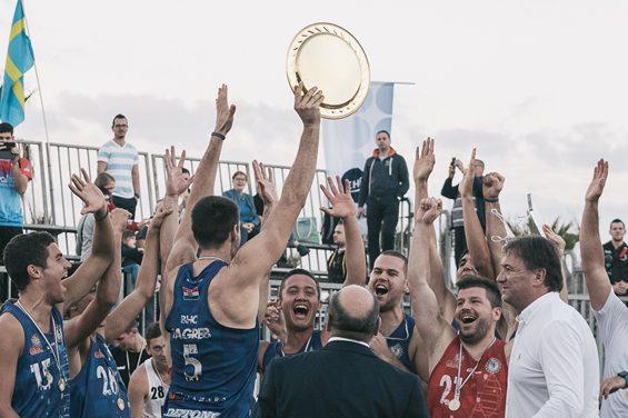 Fot. EHF