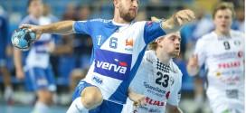 LM: Orlen Wisła po raz drugi ograła mistrza Norwegii