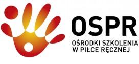 Kursokonferencja trenerów OSPR