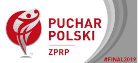 Losowanie par rozgrywek o PGNiG Puchar Polski mężczyzn