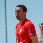 jarosław knopik (2)