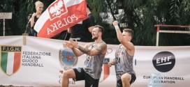 Zmienne szczęście polskich drużyn w Pucharze Mistrzów