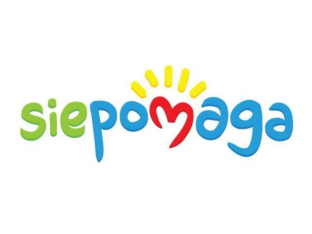 siepomaga-logo