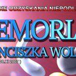 slider Memoriał Wolaka (002)