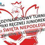 slider_turniej_kwidzyn - Kopia