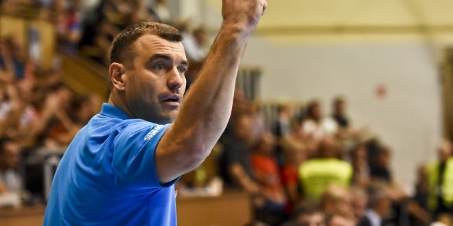 Puchar EHF: Azoty blisko awansu do fazy grupowej