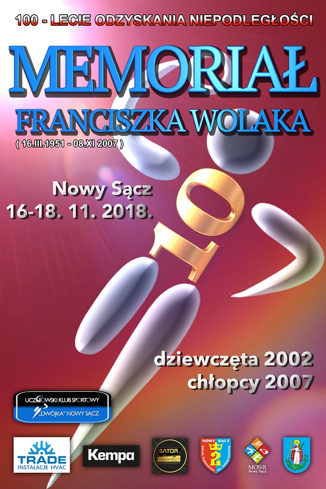www Memoriał Wolaka (002)