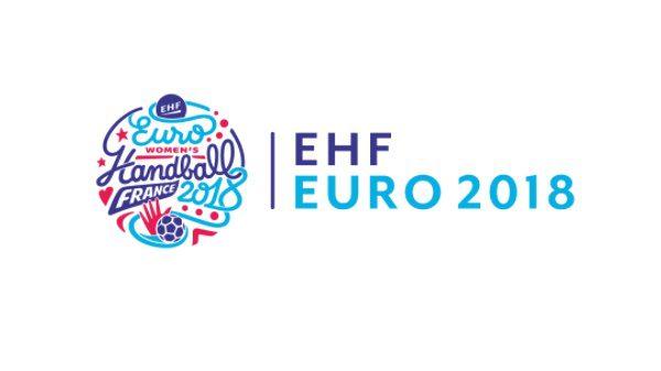 0_EHF-EURO-2018