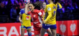 Wielkie emocje w Nantes i koniec marzeń o awansie