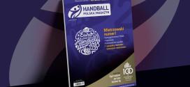Nowy numer magazynu Handball Polska | nr 134